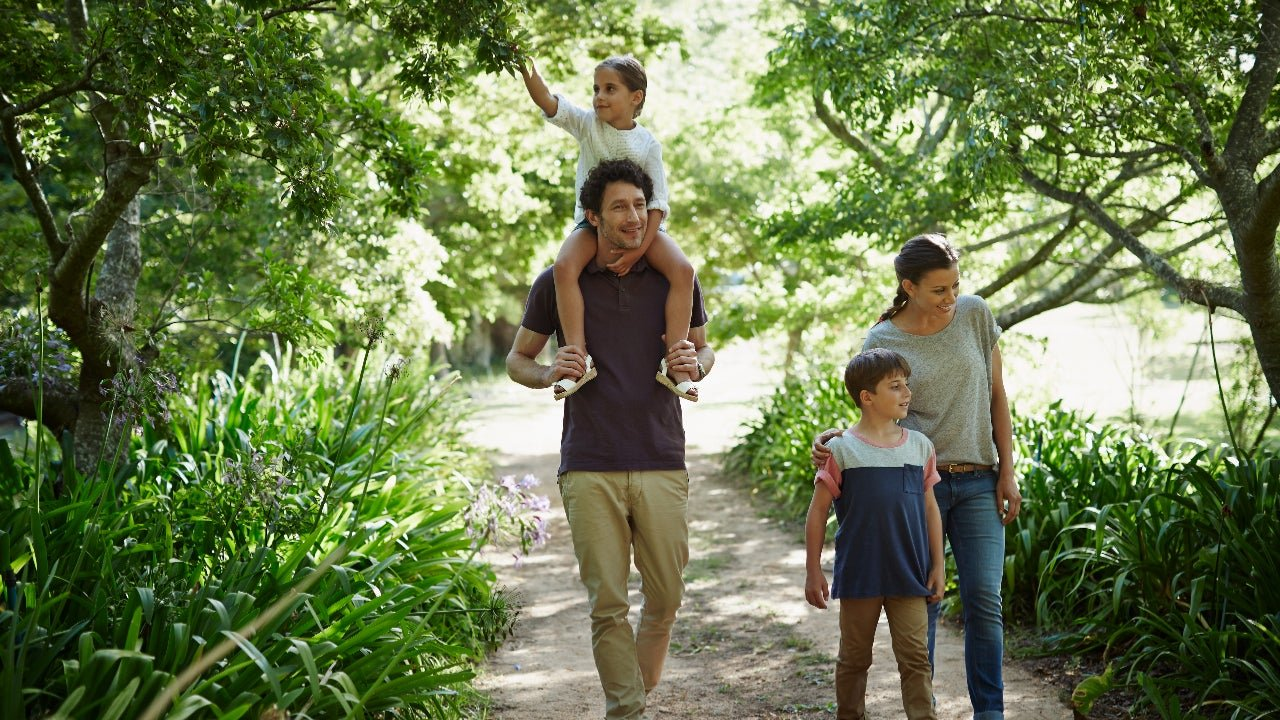 Estate Planning Checklist: 3 Key Steps To Making A Successful Plan