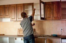How to stick to your home improvement budget