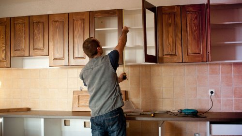 6 Ways To Pay For Home Improvements