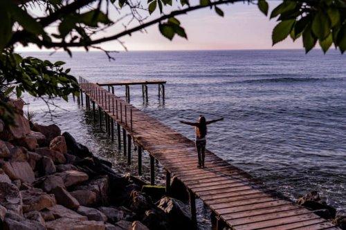 Bulgarienurlaub – 9 coole Highlights am Schwarzen Meer - Barbaralicious