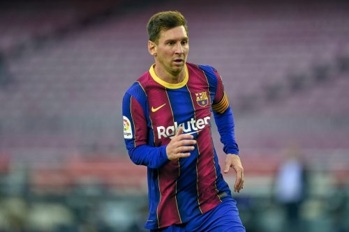 Barcelona working to announce Messi's renewal tomorrow – report