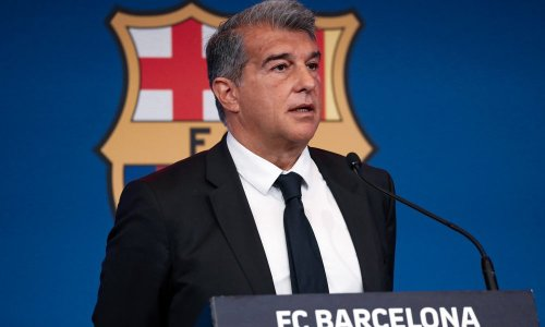 Keep, loan, or sell: Important decisions for Barcelona this transfer window