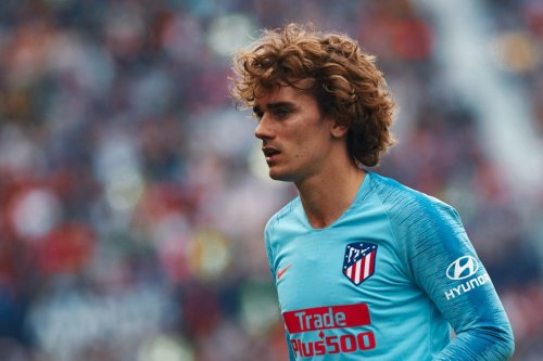 Griezmann to Atletico: Which players should Barça look at for a swap and an ideal combination