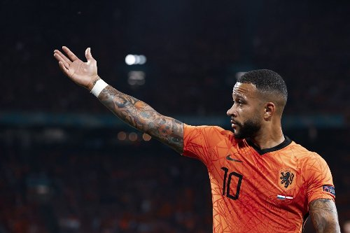 Opinion: Memphis Depay can take the Barcelona attack to the next level