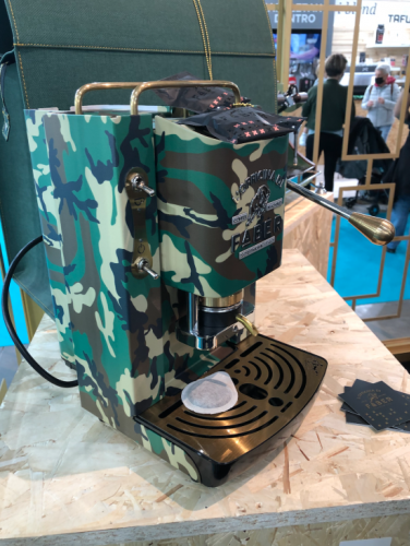 Four Need-to-Know Coffee Trends at HOST Milan