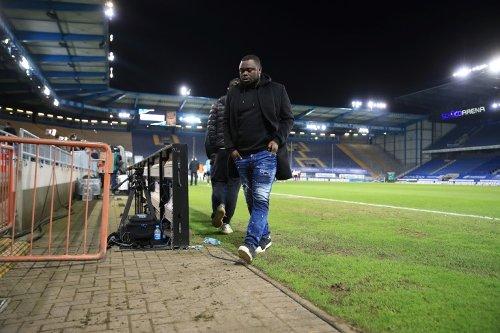 Schalke Relegated After 30 Years In The Bundesliga