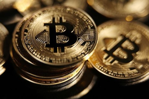Bitcoin Is a Fail for Retail Investors, Goldman Sachs Team Warns