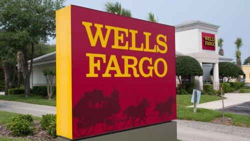 Snowden Lane Scoops Up $800 Million Wells Fargo Team