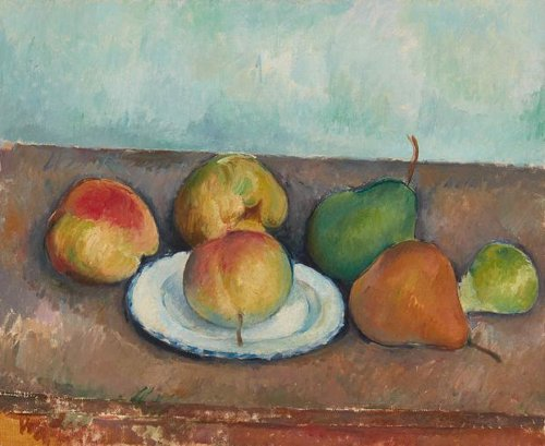 Sotheby's Unveils Four French Masterworks From a Private Collection