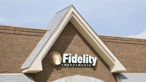 Fidelity Expands and Enhances Tech Platform for Advisors