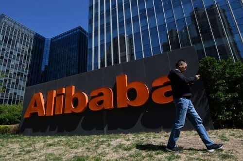 Why Alibaba's Slumping Stock May Not Be a Bargain Yet