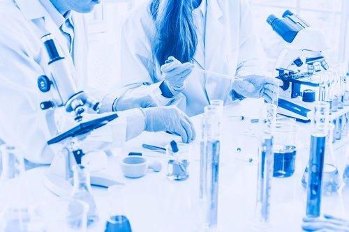 Covid-19 Showed mRNA Vaccines Work. Translate Bio, Sanofi, Test One for Flu.