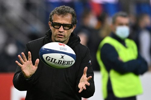 France Face 14-day Quarantine Before Wallabies Tests