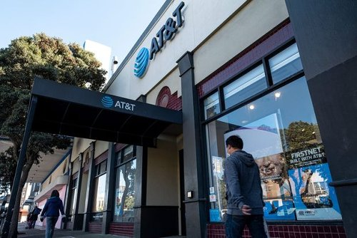 AT&T's Dividend Payout Stands to Be Cut 'Nearly 50%' in WarnerMedia Deal