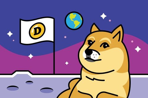 With a $78 Billion Market Cap, Dogecoin Needs to Be Taken a Little More Seriously