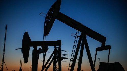 Investors Sour on Latest Oil Deal. More Could Be Coming.
