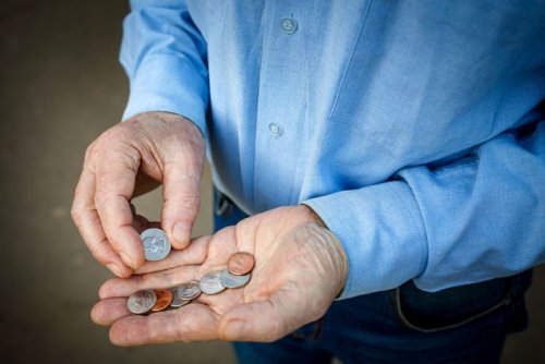 How to Talk to Your Aging Parents About Their Finances. And Why It Matters Now.