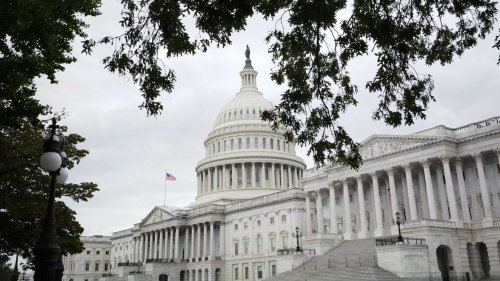 Fiscal Chicken, Anyone? How to End Debt Ceiling Fights