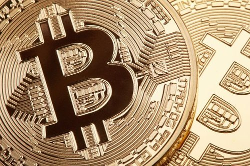 Bitcoin and Other Cryptocurrencies Had Another Crazy Week. Here's What Could Happen Next.