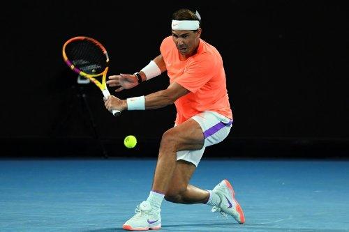 Nadal, Djokovic 'Ready' For Monte Carlo Return
