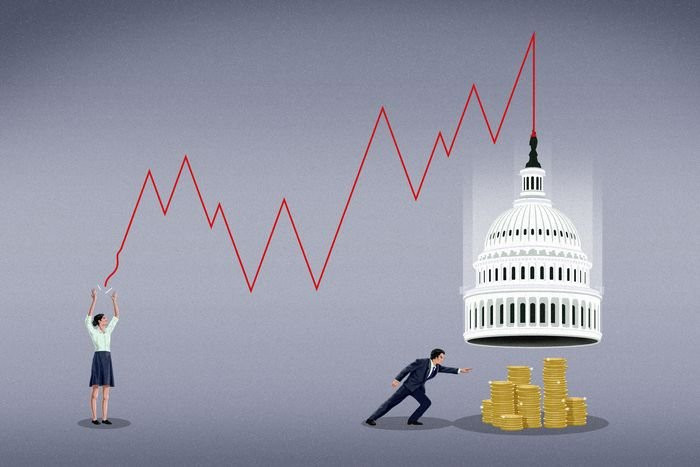 Closed-End Funds Are on Congress' Radar. What Investors Should Know.