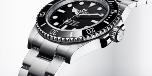 Wave Runners: Five dive-watch legends that have stood the test of time