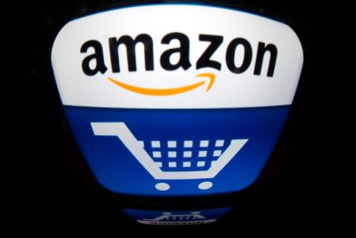 Amazon's Cryptocurrency Plan Could Be a Game Changer