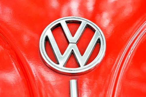 Volkswagen Profit Jumps and EV Sales Double. Why the Stock Is Falling.