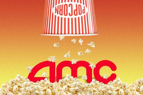Should You Buy or Sell AMC Stock?