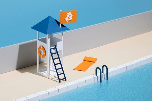 How Advisors Are Advising On, and Coping With, Cryptocurrencies