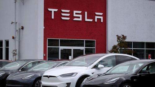 Big Investor Bought Tesla, Plug Power, Nikola, and XPeng Stock