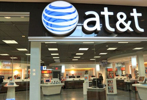 AT&T Travails Show You Can Have Too Much Debt