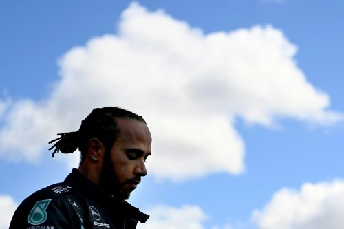 Hamilton And Mercedes Hoping For Return To Form At French GP