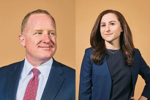 Stick to Stocks to Generate Income, These Advisors Say. Here's Why.