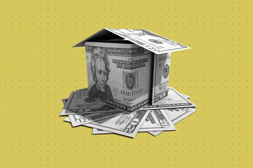 The Cash-Out Refi Window Is Closing. It May Still Work for You.