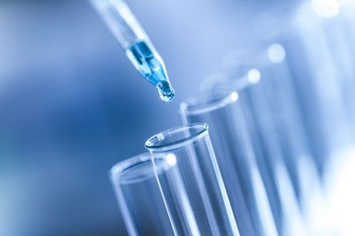 Cancer Meeting Could Ignite These Biotech Stocks