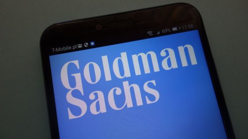 Goldman Sachs Lands Flagship RIA for Custody Unit: Steward Partners