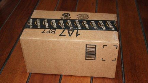Amazon Trade-In: Amazon launcht Umtauschprogramm für alte Geräte