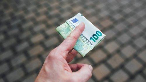 Monatliche Dividenden-Aktien: 9 Firmen, die jeden Monat Geld zahlen
