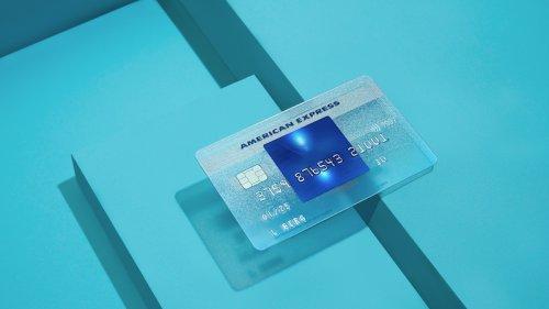 Amex Blue Card: Eine kostenlose Kreditkarte, die mehr kann [Anzeige]