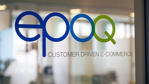 Epoq: Diese Firma sorgt für positive Erlebnisse beim Online-Shopping
