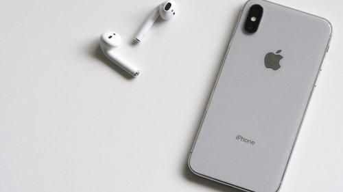 iPhone-Codes: Diese praktischen Kombinationen helfen garantiert auch dir