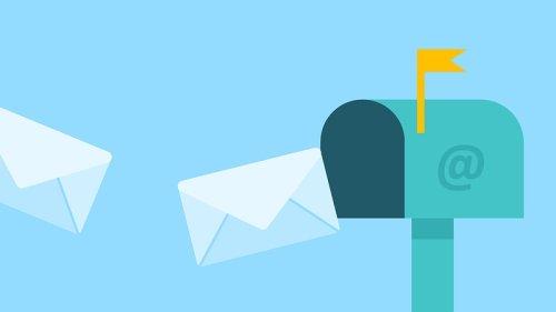 Newsletter-Software aus den USA: Darf ich sie einsetzen oder nicht?