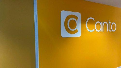 Canto: So arbeitet der Spezialist für Digital Asset Management
