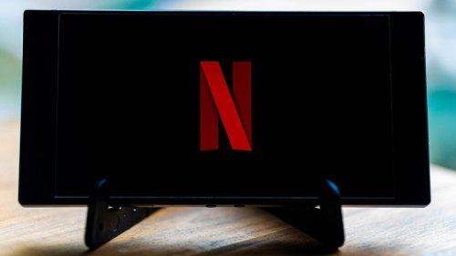 Neu bei Netflix im August 2021: Diese Filme und Serien erscheinen