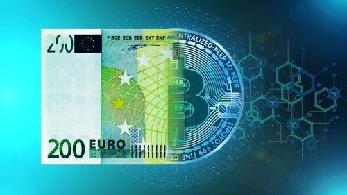 Bitcoin oder Bargeld: Was ist schlechter fürs Klima?