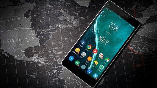 Google-Abonnements: Abgabe für App-Enwickler sinkt auf 15 Prozent