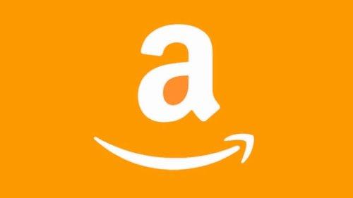 Amazon Prime Day 2021 – Die besten Tech-Angebote am zweiten Tag