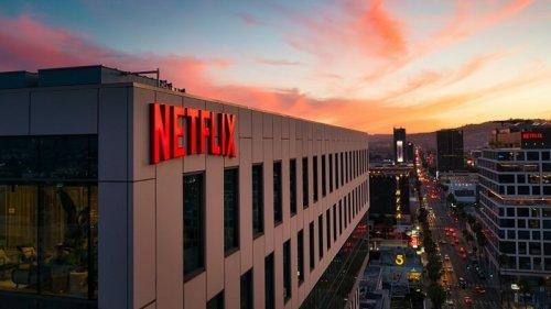 Neu bei Netflix im Juli 2021: Diese Filme und Serien erscheinen