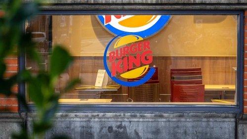Weltfrauentag: Burger King vergeigt feministische Kampagne komplett